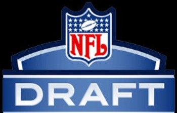 Nfl_draft_logo_display_image