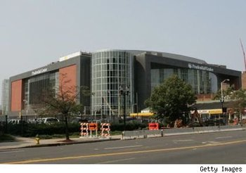 Prudential-center-103008_display_image