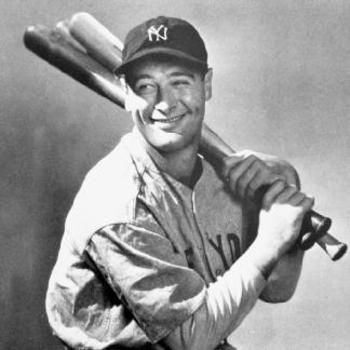 Lou-gehrig1_display_image