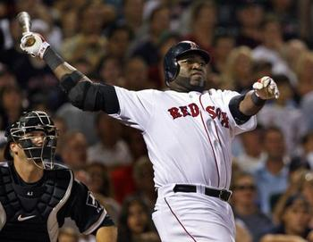 Ortiz_display_image