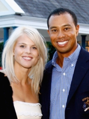 Tiger-woods-elin-nordegren1_display_image