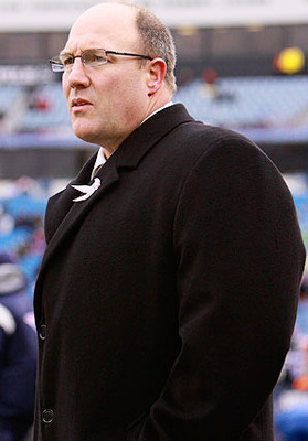 Scott-pioli_display_image