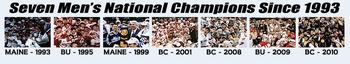 Champs_display_image