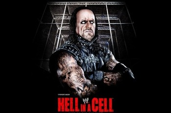 Wwe-hell-in-a-cell-official-wallpaper1_display_image