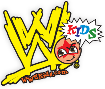 Wwekids_display_image