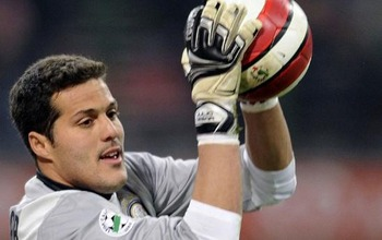 Julio_cesar_portiere_inter_display_image