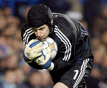 Cech1212es_468x385_display_image