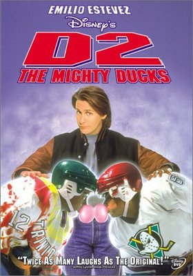 D2-the-mighty-ducks1_display_image
