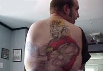 Hulktattoo_display_image