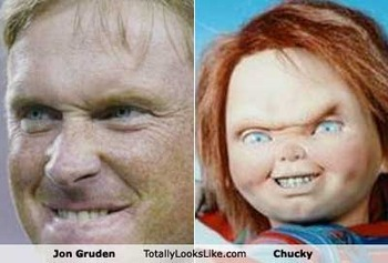 Jon-gruden_display_image