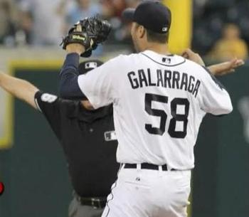 Armando-galarraga-robbed-of-perfect-game-by-jim-joyce-missed-call_display_image