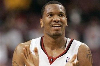 Marreese-speights-sixers_display_image
