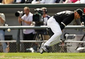 Mark-buehrle-play_display_image