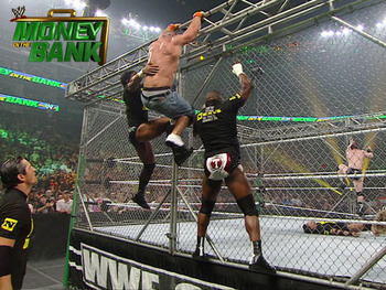 Money_in_the_bank_sheamus_defeated_john_cena_display_image