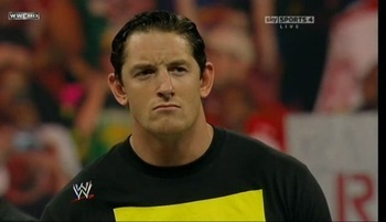 Wadebarrett_display_image_display_image