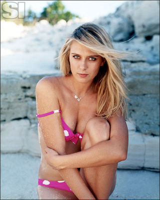 Maria_sharapova_si_swimsuit_00_display_image