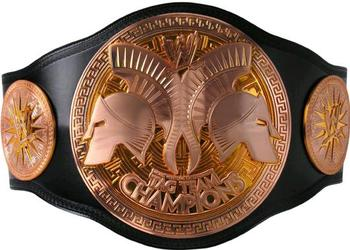Wwe-tag-team-championship_display_image