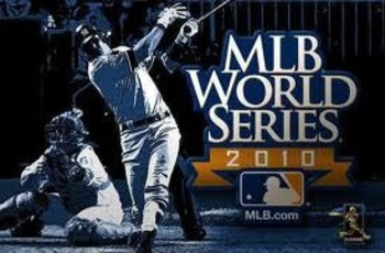 2010worldseriesarod_display_image