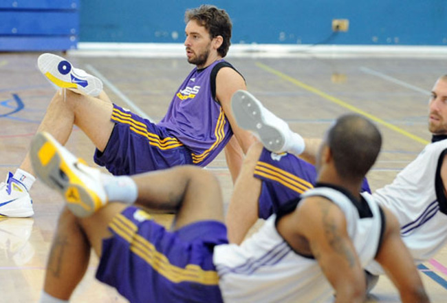 Lakerstrainingcamp_crop_650x440