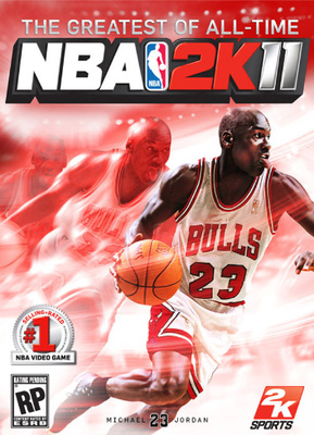 Nba2k11cover_display_image