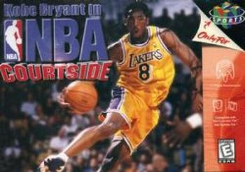 Nbacourtsidefeaturingkobebryant_display_image