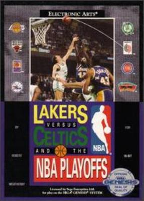 Lakersvscelticsandthenbaplayoffscover_display_image