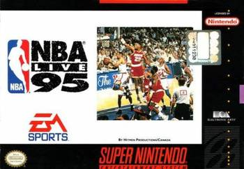 Nbalive95cover_display_image