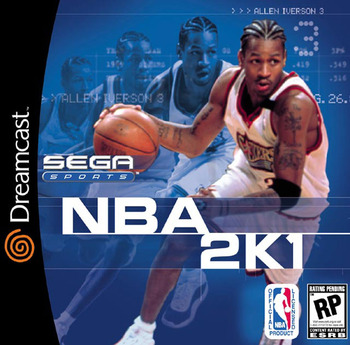 Nba2k1cover_display_image