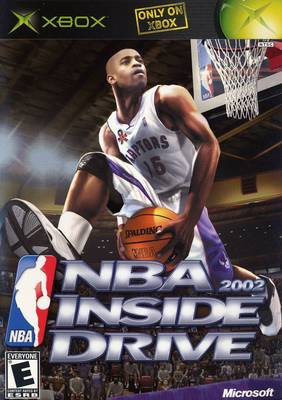 Nbainsidedrive2002cover_display_image