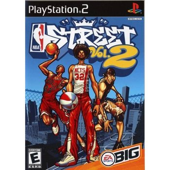 Nbastreetvolume2cover_display_image