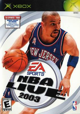 Nbalive2003_display_image