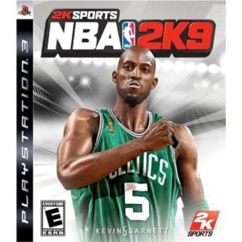 Nba2k9cover_display_image