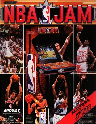Nbajamarcade_display_image