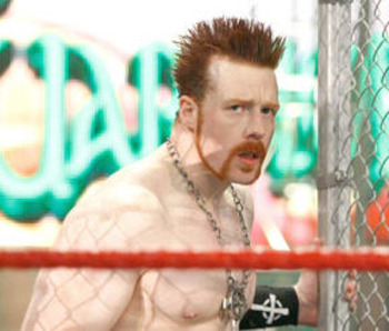 Sheamus2_display_image