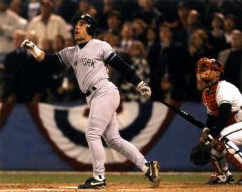 Jim-leyritz_display_image