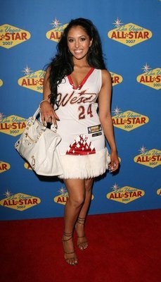 Vanessabryant_basketball_display_image