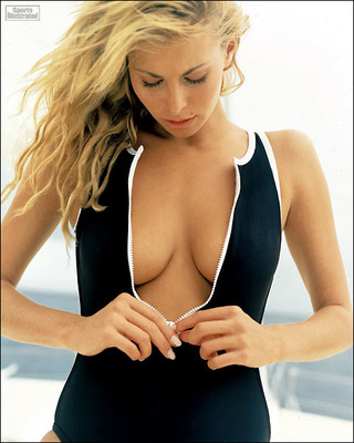 Niki-taylor-diet-and-exercise_display_image