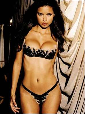 Adriana-lima-5baskteball_display_image