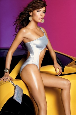 Eva-longoria-parker-baskt_display_image