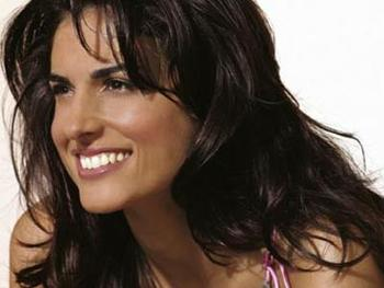 Gabriela-sabatini-400x300-17kb-media-766-media-134649-1206794102_display_image