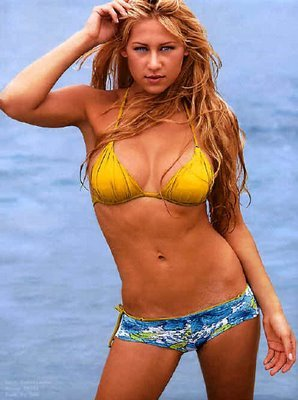 Anna_kournikova-3448_display_image