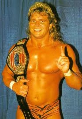Pillman_display_image