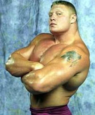 Brock_display_image