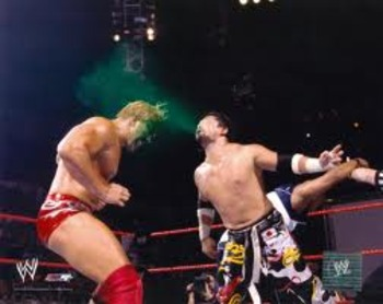 Tajiri_display_image