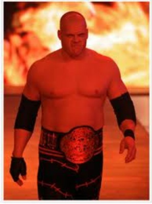 Kanewwe_display_image