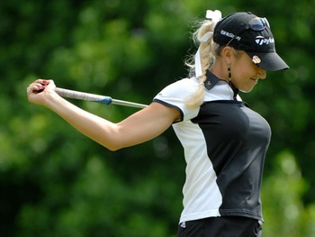 Nataliegulbis46-1_display_image