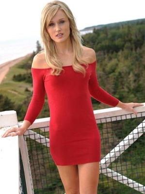 Blaironealreddress_display_image