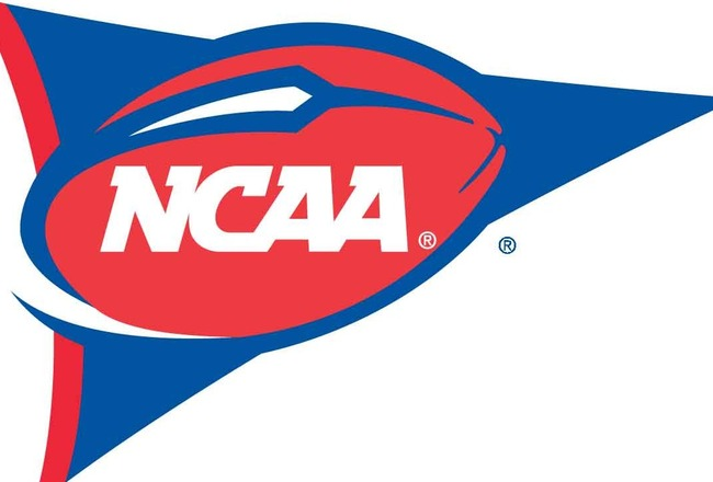 Ncaa-football-logo_crop_650x440
