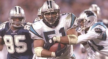 Sam-mills-640x350_display_image