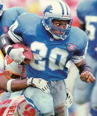 Barry-sanders-detroit-lions_display_image